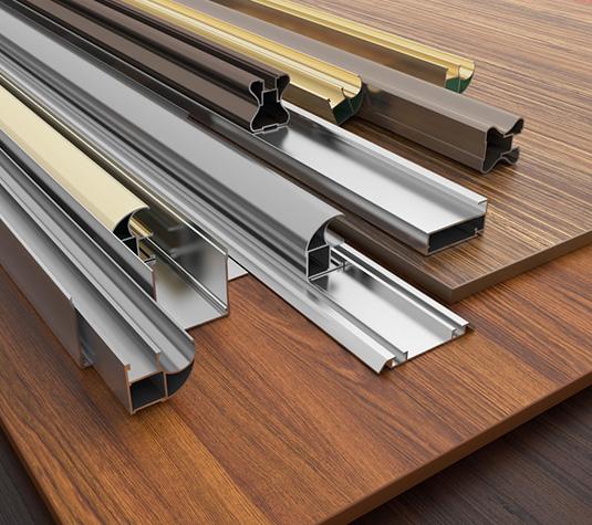 metaleria-medida-madrid